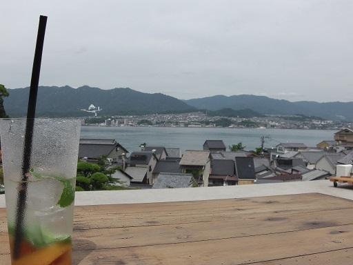 kakiiwai_drink1