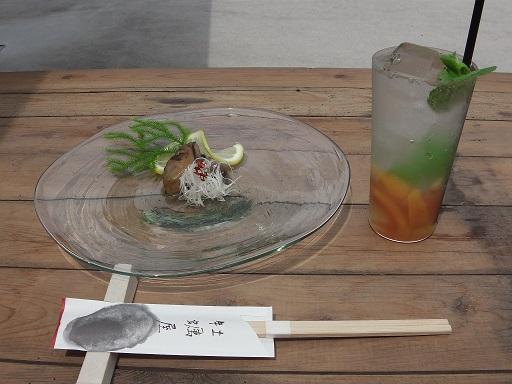 とにかくおしゃれ!デートにも最適な宮島のおすすめカフェ6選!