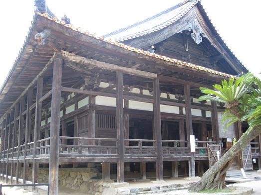 senjoukaku1