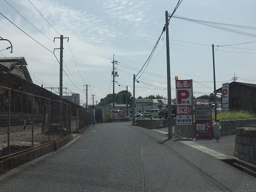 tyuusyajou3