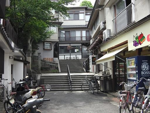 宮島の人気あなごめし店和田