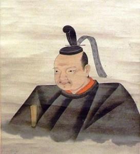 Kikkawa_Motoharu02