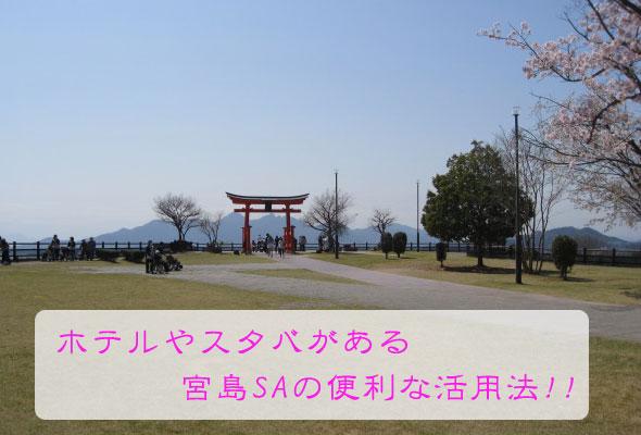 miyajima_sa