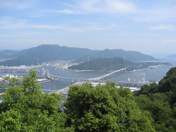 kaitaoohashi
