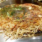 地元民がおすすめする広島風お好み焼き!広島市内で人気のお店がココ!