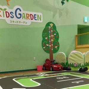 雨の日でもOK!幼稚園児~小学校低学年の子供の遊び場ランキングBEST10!