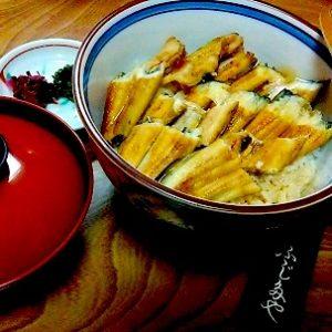 宮島でランチを食べるならココ!名物とおすすめの名店をまとめて紹介!