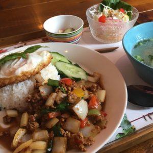 広島でおいしいタイ料理&ベトナム料理のお店11店を紹介!